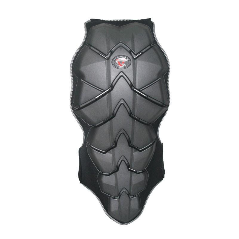 Vidal sport - protection dorsale moto
