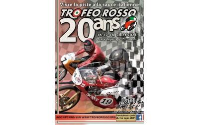 Vidal Sport au Trofeo Rosso